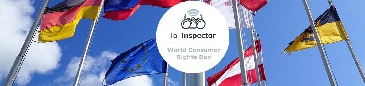 Header Consumerday Iotinspector