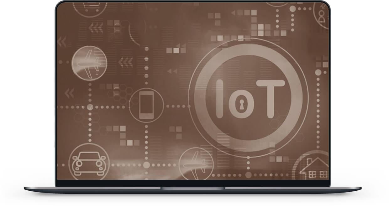 Macbook Pro 02 Iot