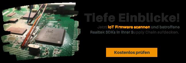 Iot Inspector Realtek Analyse