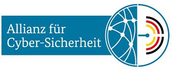 Allianz Cybersicherheit Iot Inspector Transp
