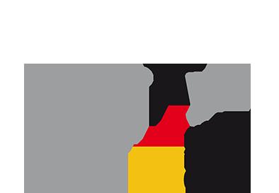 Itsmig Logo Iot Inspector Footer
